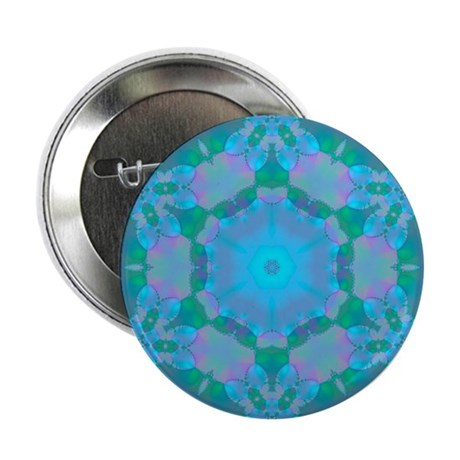 """Abyssal Visions XVI 2.25"""" Button (100 pack)"""