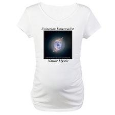 Mystic/Cat's Eye Shirt