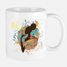 Musical Dream Mug