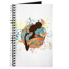 Musical Dream Journal