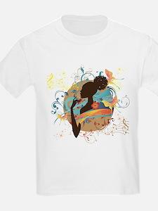 Musical Dream T-Shirt