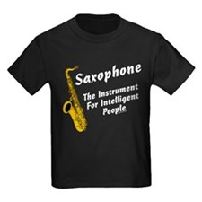 Sax Genius T