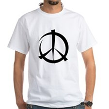 Cute Pro iraq Shirt