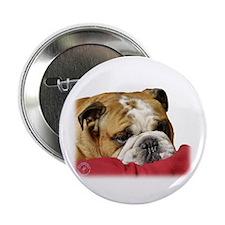 "Bulldog 9W099D-003 2.25"" Button (10 pack)"