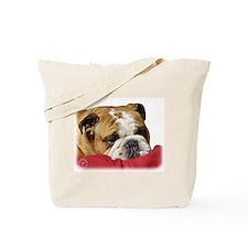 Bulldog 9W099D-003 Tote Bag