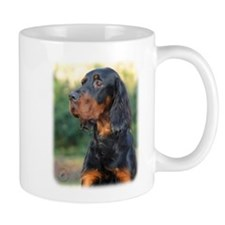 Gordon Setter 9Y109D-021 Mug