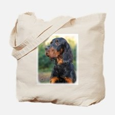 Gordon Setter 9Y109D-021 Tote Bag
