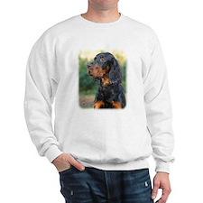 Gordon Setter 9Y109D-021 Sweatshirt