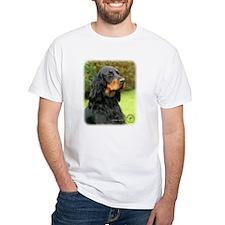 Gordon Setter 9T012D-135 Shirt