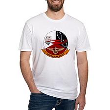HT-8 Shirt