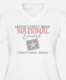 United States Army National G T-Shirt