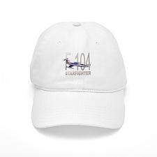 F-104 Starfighter Cap