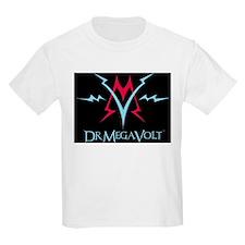 Kids MegaVolt T-Shirt
