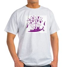 CANE Dolphin T-Shirt
