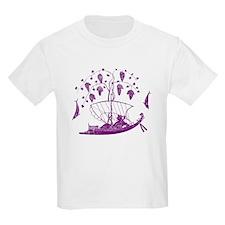 CANE Dolphin T-Shirt