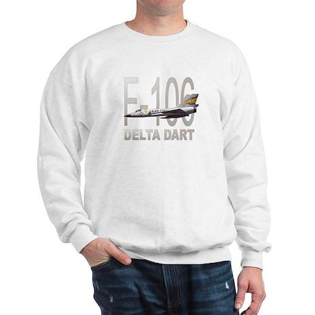 F-106 Delta Dart Sweatshirt