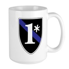 hires-logo Mugs
