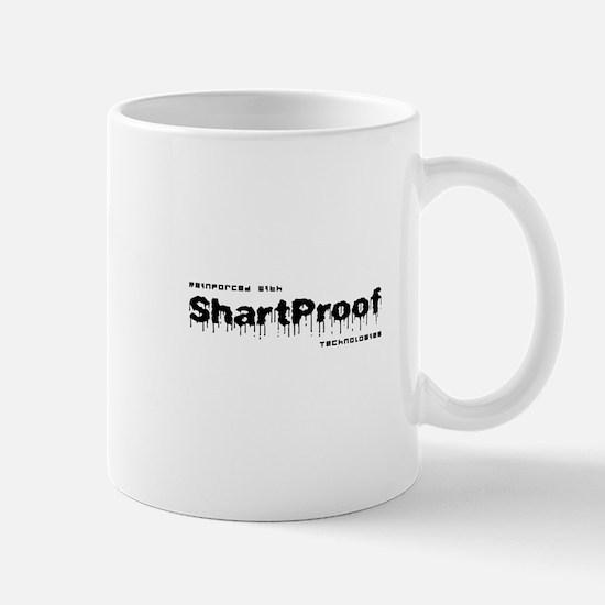 Unique Dookie Mug
