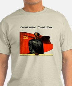 China used to be cool T-Shirt