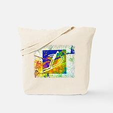Cute Olympic lifting Tote Bag
