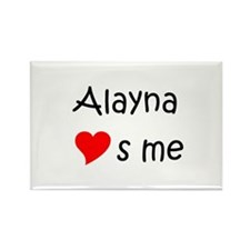 152-Alayna-10-10-200_html Magnets