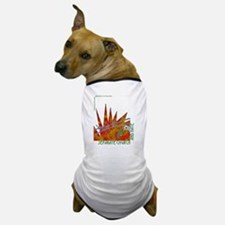 Separate Church and Hate Dog T-Shirt
