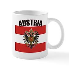 Austira_mine copy Mugs