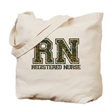 RN_butterfly Tote Bag