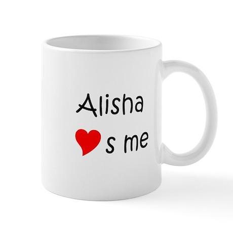 152-Alisha-10-10-200_html Mugs