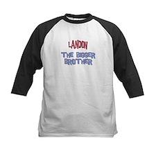 Landon - The Bigger Brother Tee