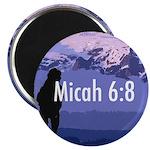 Micah 6:8 2.25