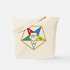 Grand Warder Tote Bag
