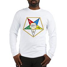 Grand Warder Long Sleeve T-Shirt