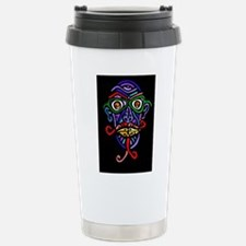 A Fly in your Soup? Travel Mug