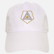 Grand Esther Baseball Baseball Cap
