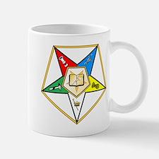 Grand Lecturer Mug