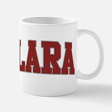 LARA Design Mug