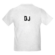 Techno Geek - DJ