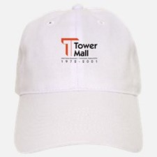 Tower Mall Baseball Baseball Cap