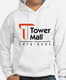 Tower Mall Hoodie