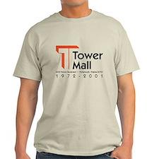 Tower Mall T-Shirt