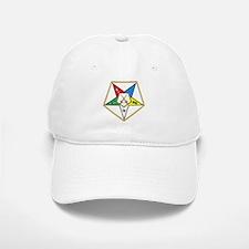 Grand Sentinel Baseball Baseball Cap