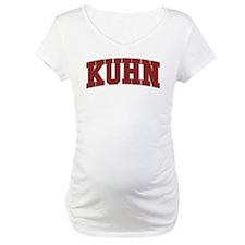 KUHN Design Shirt