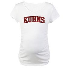 KUHNS Design Shirt