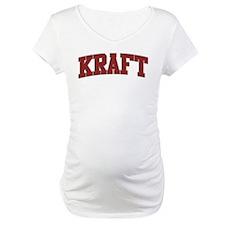 KRAFT Design Shirt