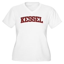 KESSEL Design T-Shirt