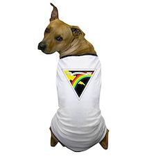 Unique Uss john f kennedy Dog T-Shirt