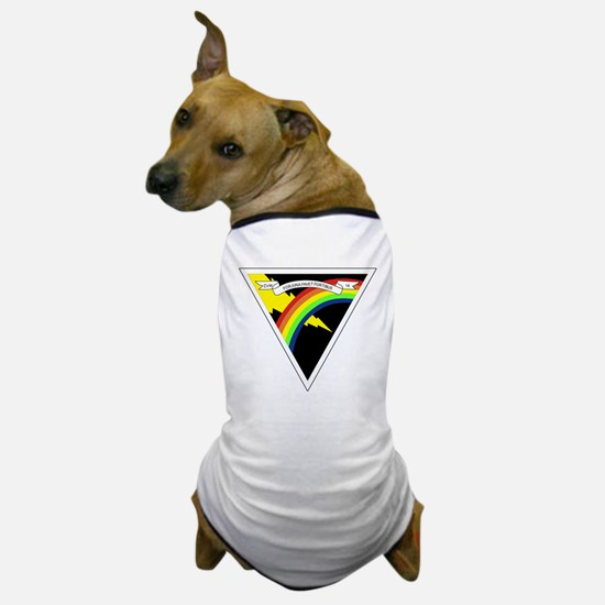 Cool John force Dog T-Shirt