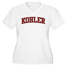 KOHLER Design T-Shirt