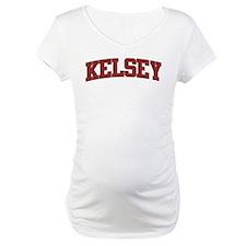 KELSEY Design Shirt